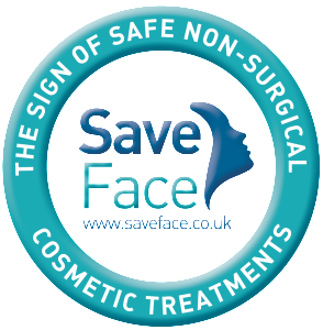 Why we chose to partner with Save Face